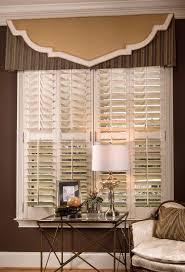 9 best v sconce cornice window treatment gallery images on