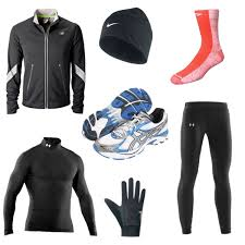 holiday gift guide for marathoners