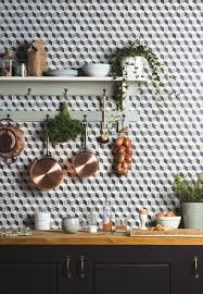 how to cut ceramic tile around kitchen cabinets 15 small kitchen tile ideas styles tips and hacks to make