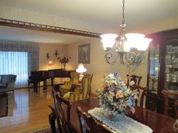 Dining Room Furniture Albany Ny 19 Ledgewood Dr Albany Mls 201327956