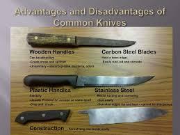 cutco kitchen knives cutco the worlds finest cutlery