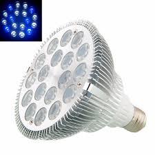 Cool Led Lights by Led Grow Light Bulbs 60 Cool Ideas For X E W W U2013 Urbia Me