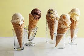 57 easy summer desserts best recipes for frozen summer dessert ideas