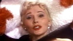 cbs this morning video remembering zsa zsa gabor cbs com