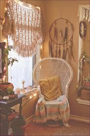 bedroom awesome boho home decor stores boho wall decor ideas