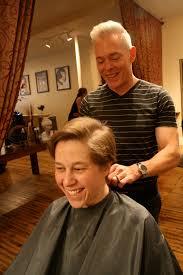 which day senior citizen haircut at super cuts super cuts revisited nicole vanputten