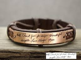 personalized engraved bracelets personalized engraved jewelry handmade gifts page 8 timjeweler