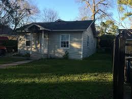 Homes For Rent In Houston Tx 77009 1003 Woodard St Houston Tx 77009 Har Com