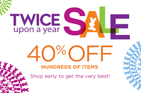 upon a year sale at disney store nerdwallet