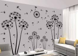 wall decals in coimbatore wall stickers v furnish wall decals