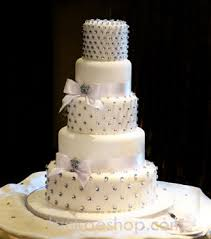 wedding cake structures wedding cake sri lanka wedding dresses dressesss