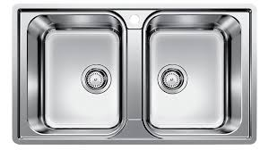 franke sink accessories chopping board kitchen laundry sinks from oliveri clark franke blanco more