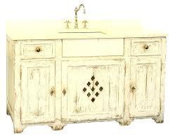 meuble ancien cuisine evier ancien occasion evier de cuisine occasion meuble ancien