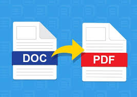 Word To Pdf Create Pdf Archives Pdf To Word Converter