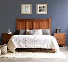 Good Places To Buy Bedroom Furniture 10 Best Beds Under 1 000 Curbed