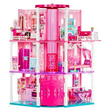 barbie house black friday barbie dream house pink dollhouses barbie dream house barbie