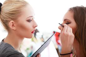 best makeup artist school make up artist for beauty school graduates avalon school of