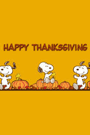 thanksgiving day wallpapers 2015 thanksgiving wallpapers
