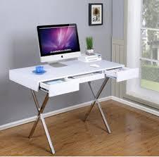 Sturdy Office Desk 17 Modern Small Home Office Desks Vurni