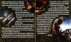 spirit halloween wallingford ct live voodoo janesaddiction org
