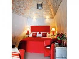 couleur qui agrandit une chambre agrandir une pièce grâce à la déco la maison du convertible