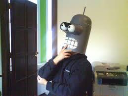 Bender Halloween Costume Gossamer Blog Halloween Gossamer Town Gossamer Blog
