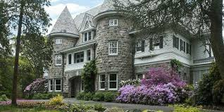 most expensive homes sold in houses for cottage house plans dream