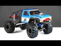altered beast 4x4 custom rc monster truck update overview rcsparks