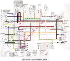 mercury outboard 115 hp diagrams wiring diagram and engine diagram