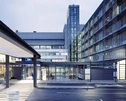 Amtsgericht Baden Baden Impressum Ena