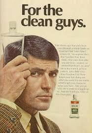 jeris hair tonic history 22 best obsolete hair products images on pinterest protein