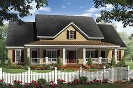 colonial house plans colonial house plans floorplans com