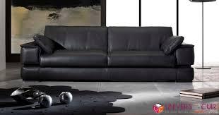 sp ialiste du canap canape relax moderne maison design wiblia com