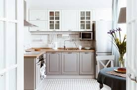 chalk paint kitchen cabinets images chalk paint kitchen cabinets designing idea