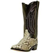 dan post s boots sale snakeskin boots for ebay