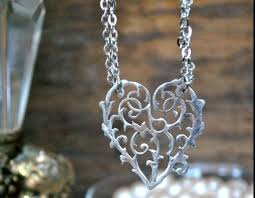 Silver Spoon Jewelry Making - the 25 best spoon necklace ideas on pinterest silver spoon