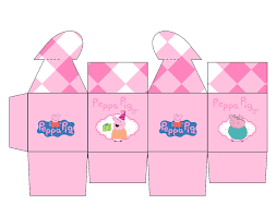 peppa pig free printable box with heart closure is it for