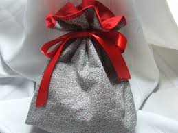 cloth gift bags cloth gift bags trend bags