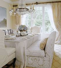 best 25 dining room drapes ideas on dining room