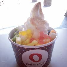 red mango 48 photos u0026 45 reviews ice cream u0026 frozen yogurt