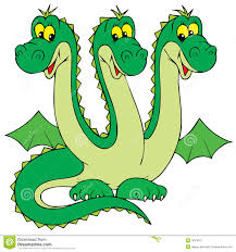 dragons for children delighted childrens pictures for children 7813 11056