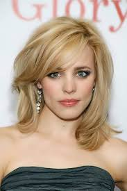 hair styles for big cheeks hairstyles for oval faces with big cheeks hair