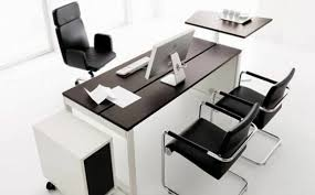 Kathy Ireland Office Furniture by Great Picture Of Staples Office Desk Awesome Kathy Ireland Desk