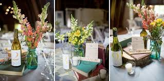 wine bottle wedding centerpieces 31 beautiful wine bottles centerpieces for any table