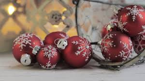 christmas decoration hd stock video 657 913 019 framepool