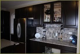 Kitchen Cabinets Diy by Refinishing Kitchen Cabinets Diy