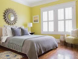 yellow paint bedroom descargas mundiales com