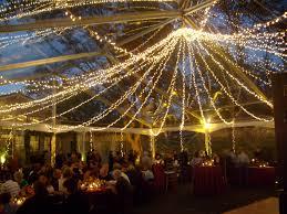outdoor craft show lighting outdoor craft show display ideas home romantic