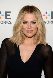 khloe kardashian gives a lamar odom update u0026 it u0027s positive news