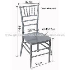 Chiavari Chair Company China Wood Tiffany Chair Hotel Chair Dining Chair On Global Sources